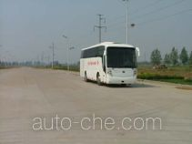 Feiyan (Yixing) SDL5141XY medical vehicle