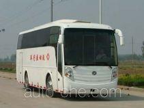 Feiyan (Yixing) SDL5142XY medical vehicle