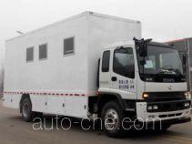 Feiyan (Yixing) SDL5160XJA inspection car