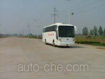 Feiyan (Yixing) SDL5160XY medical vehicle