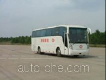 Feiyan (Yixing) SDL5170XY medical vehicle