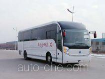 Feiyan (Yixing) SDL5171XY medical vehicle