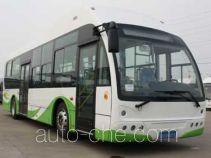 飞燕牌SDL6100EVG2型纯电动城市客车