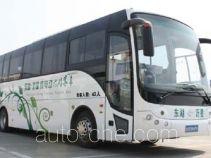 Feiyan (Yixing) SDL6100EVL electric tourist bus