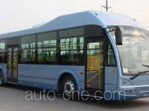 Feiyan (Yixing) SDL6121EVG electric city bus