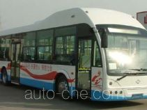 Feiyan (Yixing) SDL6120EVG3 electric city bus