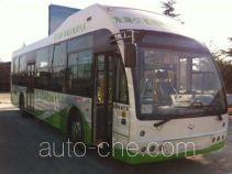 飞燕牌SDL6120EVG7型纯电动城市客车