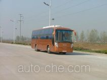 Feiyan (Yixing) SDL6122W sleeper bus