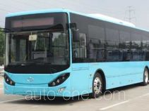 Feiyan (Yixing) SDL6125EVG electric city bus