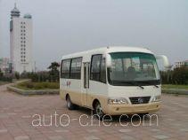 Feiyan (Yixing) SDL6593 bus