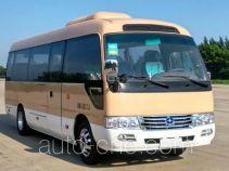 Feiyan (Yixing) SDL6702EV electric bus