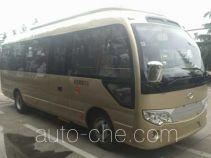 Feiyan (Yixing) SDL6720EV electric bus