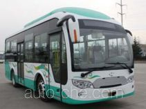 Feiyan (Yixing) SDL6830EVG electric city bus