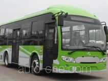 Feiyan (Yixing) SDL6833EVG electric city bus