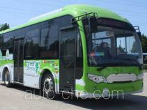 Feiyan (Yixing) SDL6834EVG electric city bus
