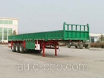 Feiyan (Yixing) SDL9330 trailer