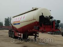 Yuntengchi SDT9400GXH ash transport trailer