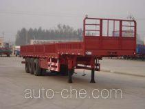 Wanshida SDW9280D trailer