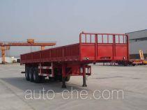 Wanshida SDW9400 trailer