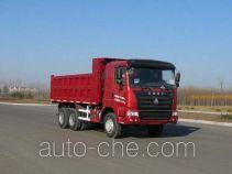 Shengyue SDZ3255ZZ3245C1 dump truck