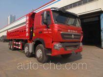 Shengyue SDZ3317ZZ466HD1 dump truck