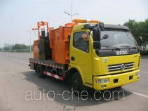 Shengyue SDZ5140TXB pavement hot repair truck