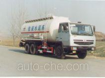Shengyue SDZ5192GSN bulk cement truck