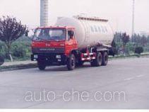 Shengyue SDZ5200GSNA bulk cement truck