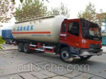 Shengyue SDZ5251GSN bulk cement truck