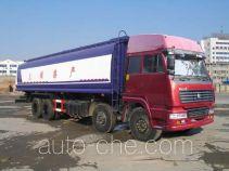Shengyue SDZ5310GJY fuel tank truck