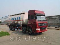 Shengyue SDZ5310GSN bulk cement truck