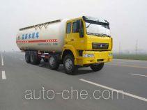 Shengyue SDZ5311GSN bulk cement truck