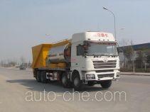 Shengyue SDZ5314TFC synchronous chip sealer truck