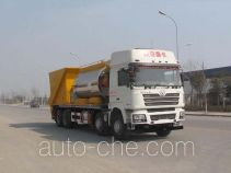 Shengyue SDZ5314TFC synchronous chip sealer truck