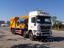 Shengyue SDZ5314TFCE synchronous chip sealer truck