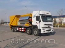 Shengyue SDZ5317TFCE synchronous chip sealer truck