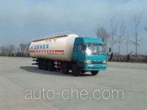 Shengyue SDZ5370GSN bulk cement truck