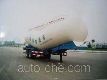 Shengyue SDZ9261GSN bulk cement trailer
