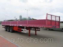 Shengyue SDZ9280TZX dump trailer