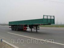 Shengyue SDZ9302 trailer