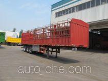 Shengyue SDZ9400CCY stake trailer