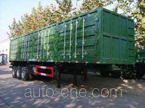 Shengyue SDZ9404TZX dump trailer