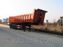 Shengyue SDZ9405TZX dump trailer