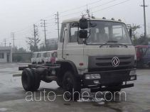 Dongfeng SE1080GSJ4 truck chassis