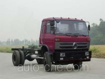 Dongfeng SE3110GJ4 dump truck chassis