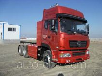 Dongfeng SE4250GN4 tractor unit