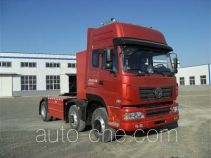 Dongfeng SE4251GN4 tractor unit