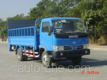 Dongfeng SE5042JHQLJ3 trash containers transport truck