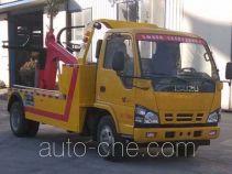 Dongfeng SE5071TQZL4 wrecker