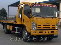 Dongfeng SE5100TQZP4 wrecker